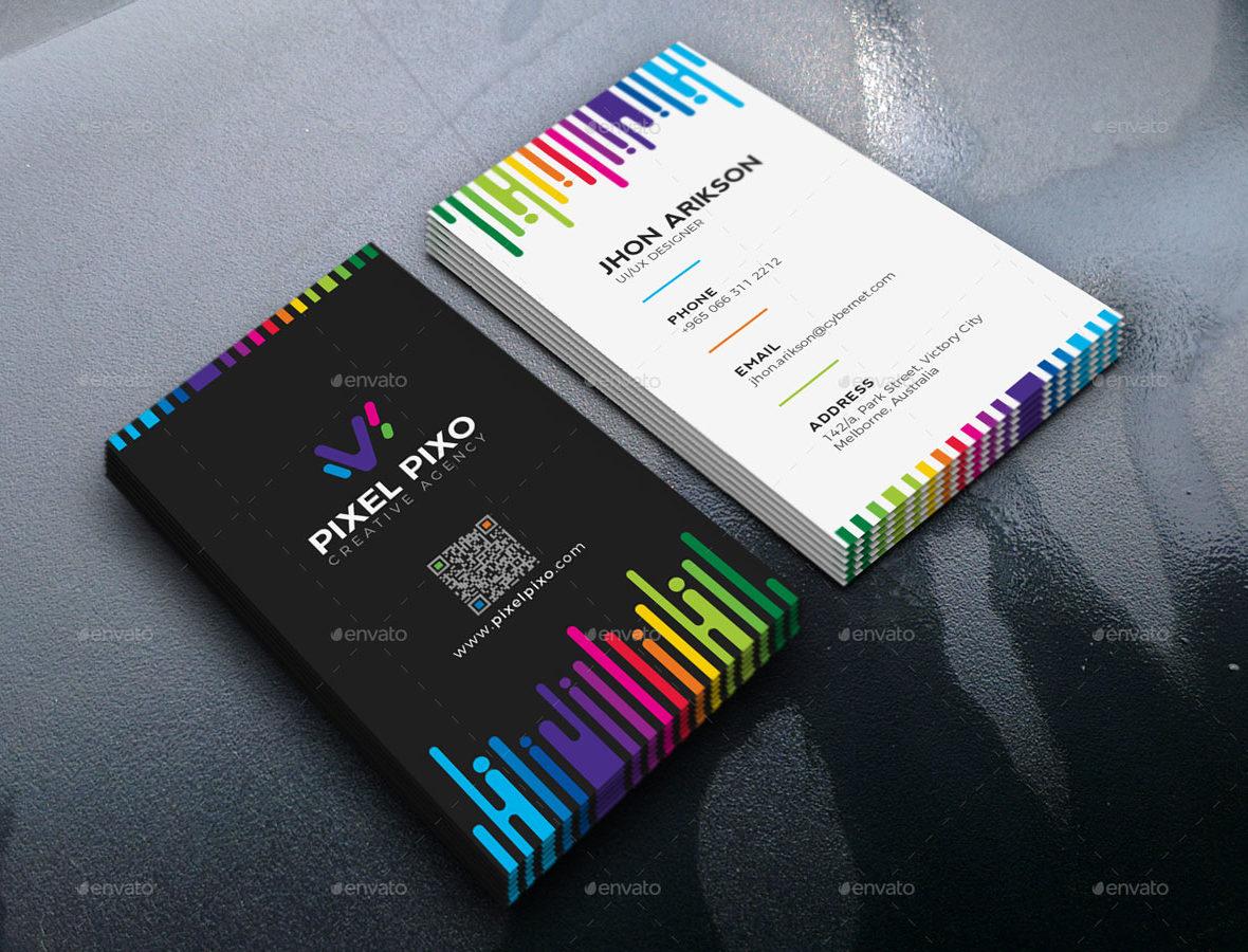 Biglietto-da-visita-colorato-multiuso-01