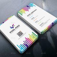 Biglietto-da-visita-colorato-multiuso-02
