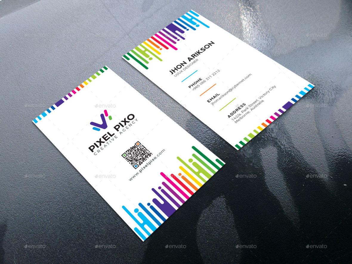 Biglietto-da-visita-colorato-multiuso-03
