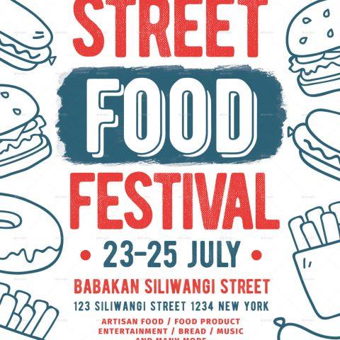 01_Street-Food-festival-1