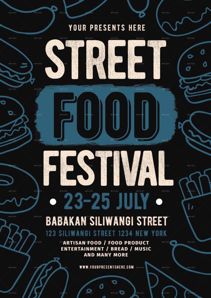 02_Street-Food-festival