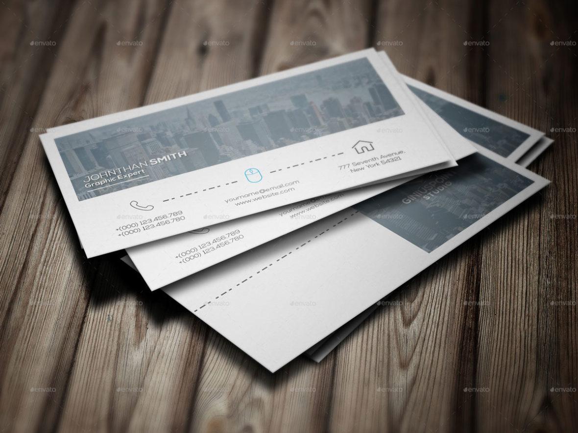 Biglietto-da-visita-istituzionale-con-immagine-2