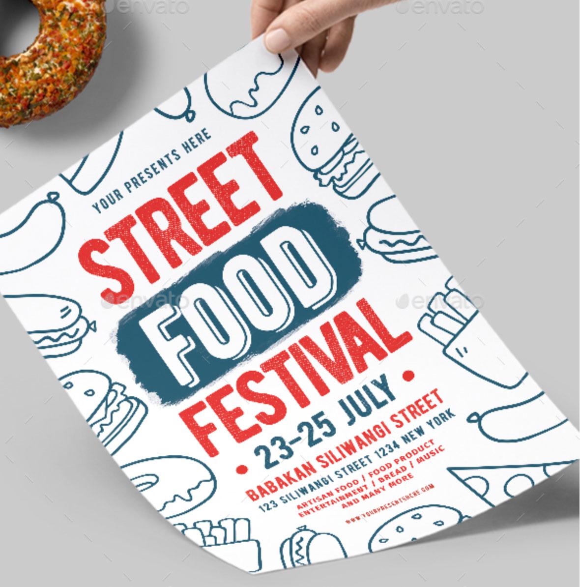 street food2