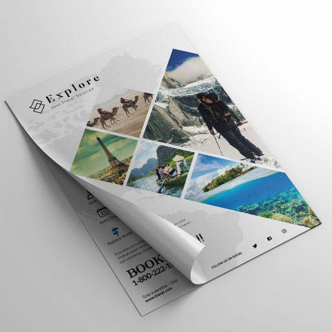 volantino-viaggi-3