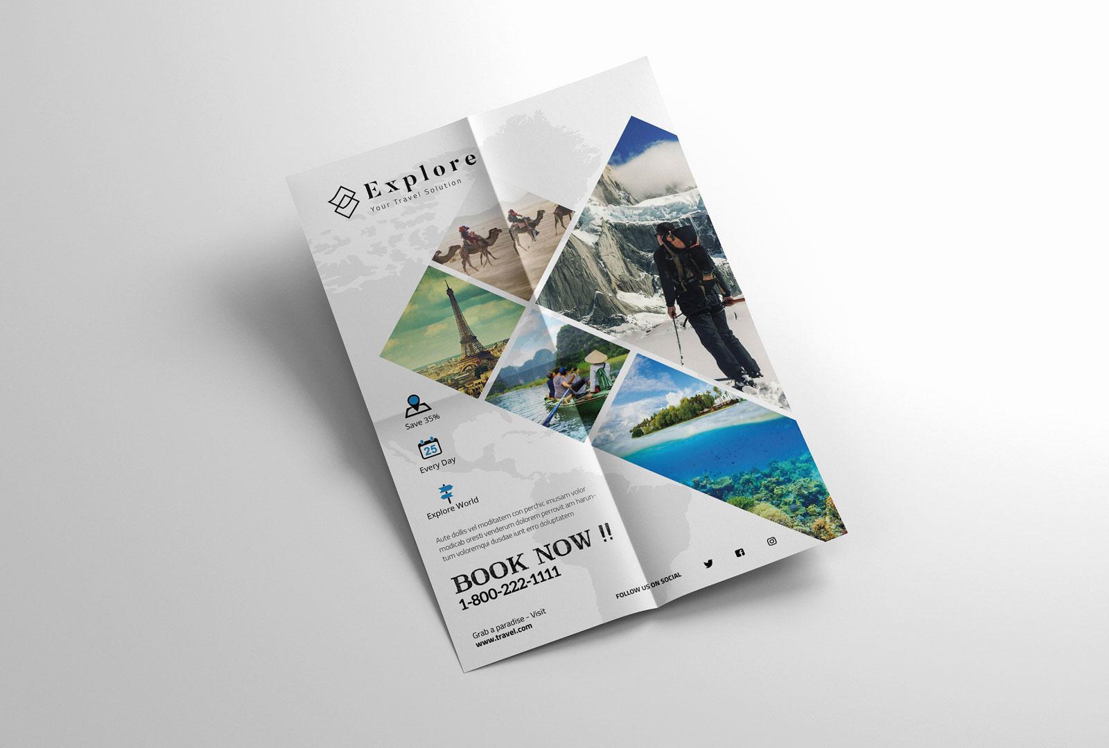 volantino-viaggi-5