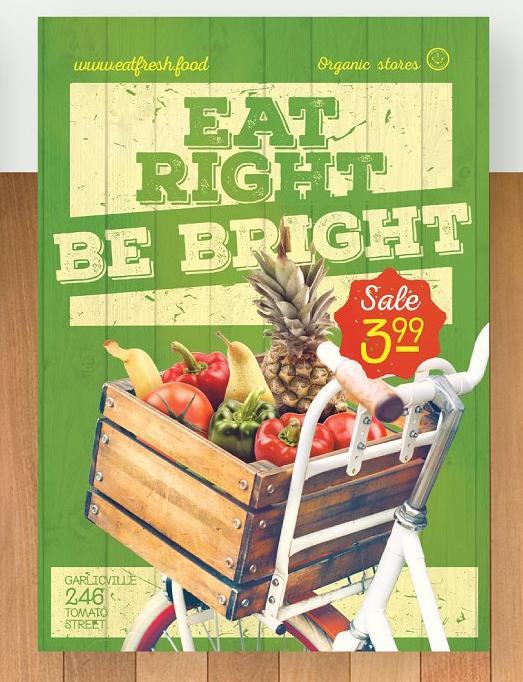 Ideale-per-promuovere-attività-locali-o-e-commerce-di-prodotti-alimentari1