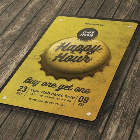 Volantino-promozionale-happy-hour-party-2