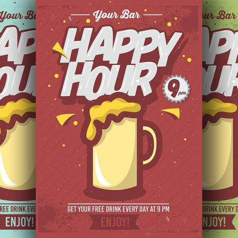 happy-hour-preview_1-