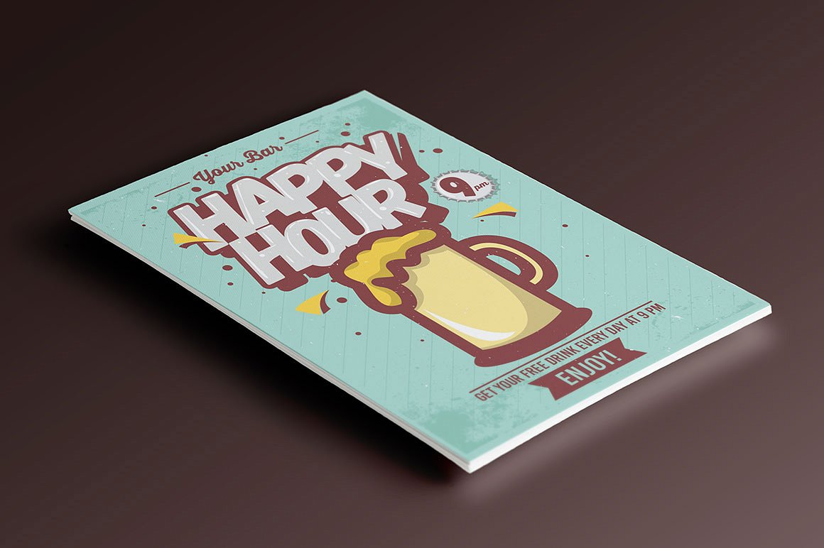 happy-hour-preview_2-