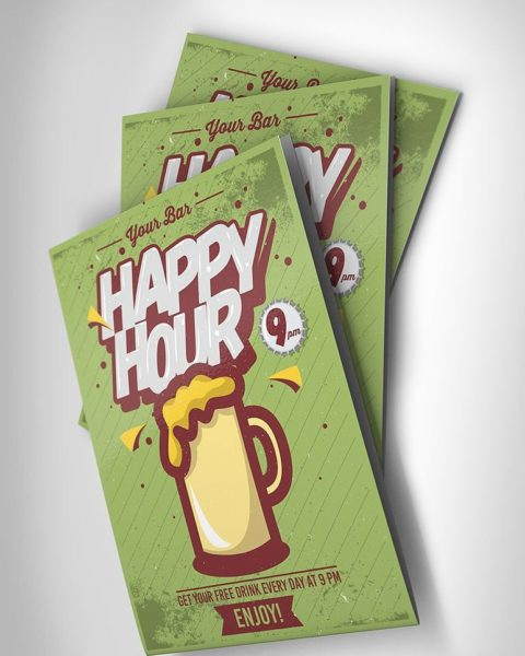 happy-hour-preview_4-