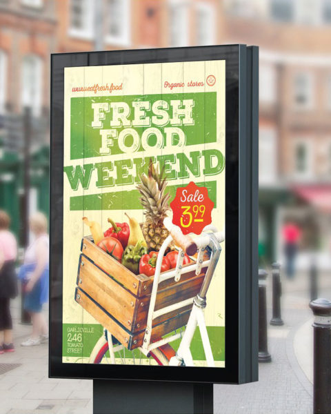 organic-food-poster-flyer-3-