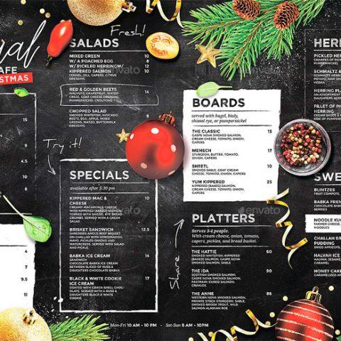 Menù-per-cena-pranzo-natale-capodanno-festività