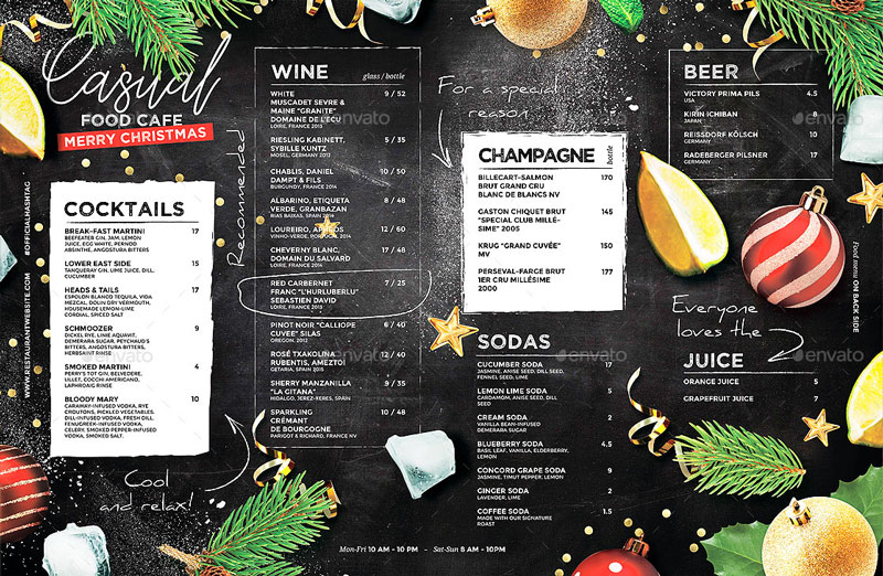 Menù-per-cena-pranzo-natale-capodanno-festività2