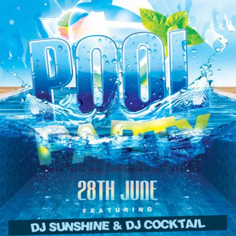 Volantino-evento-in-piscina