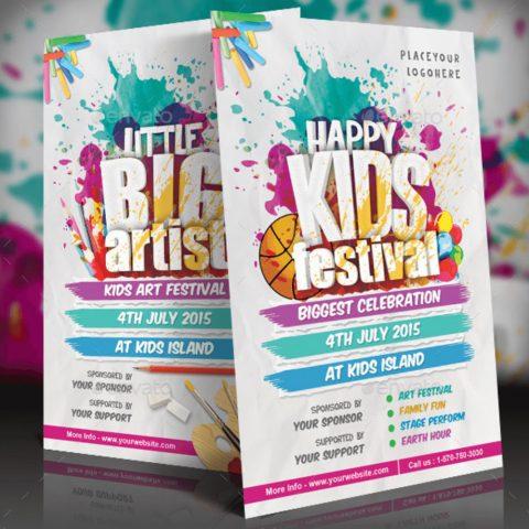 Volantino-per-festival-dei-bambini-2