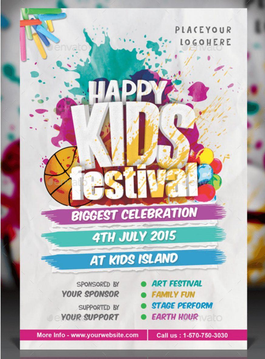 Volantino-per-festival-dei-bambini3