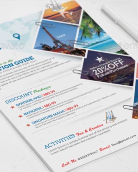 Volantino-viaggi-e-tour-operator-2
