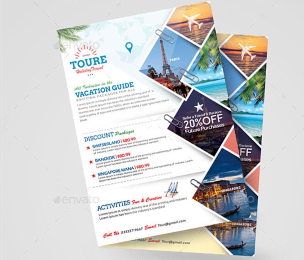 Volantino-viaggi-e-tour-operator-4