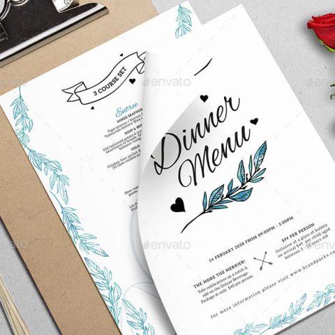 Elegante-menù-per-cena-di-San-Valentino