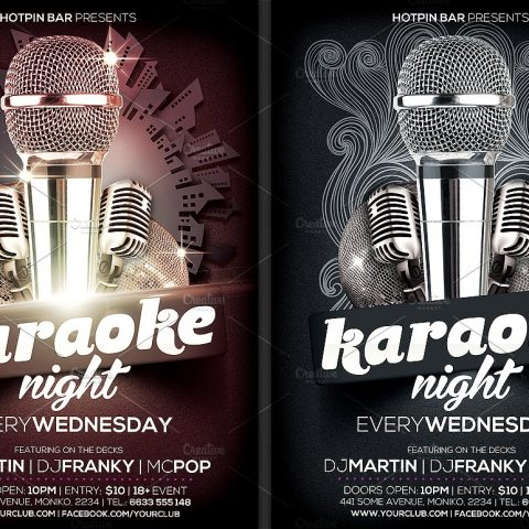 karaoke-night-flyer-template1-