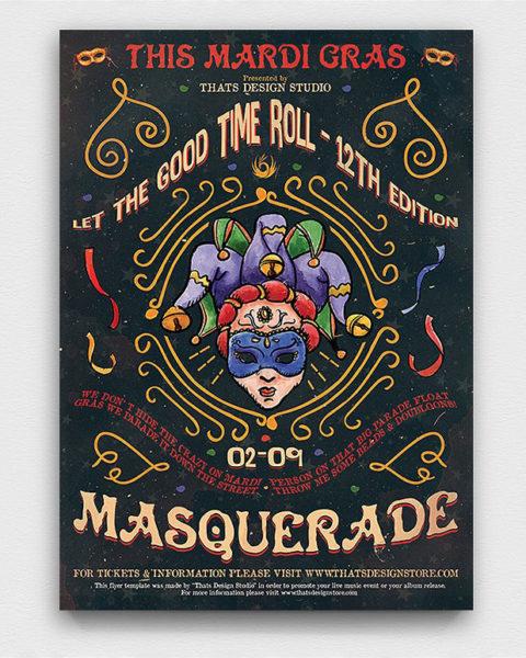 poster-carnevale