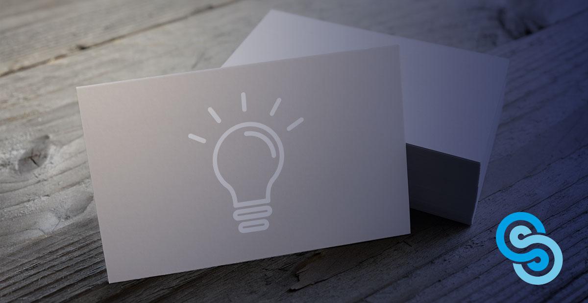 Biglietti-da-vista-modelli-esempi-e-soluzioni