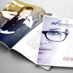 brochure-riviste-alessandro-tempesta