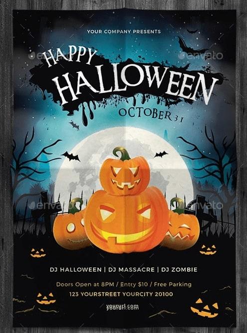 Festa di Halloween per bambini: idee per organizzarla al meglio 35