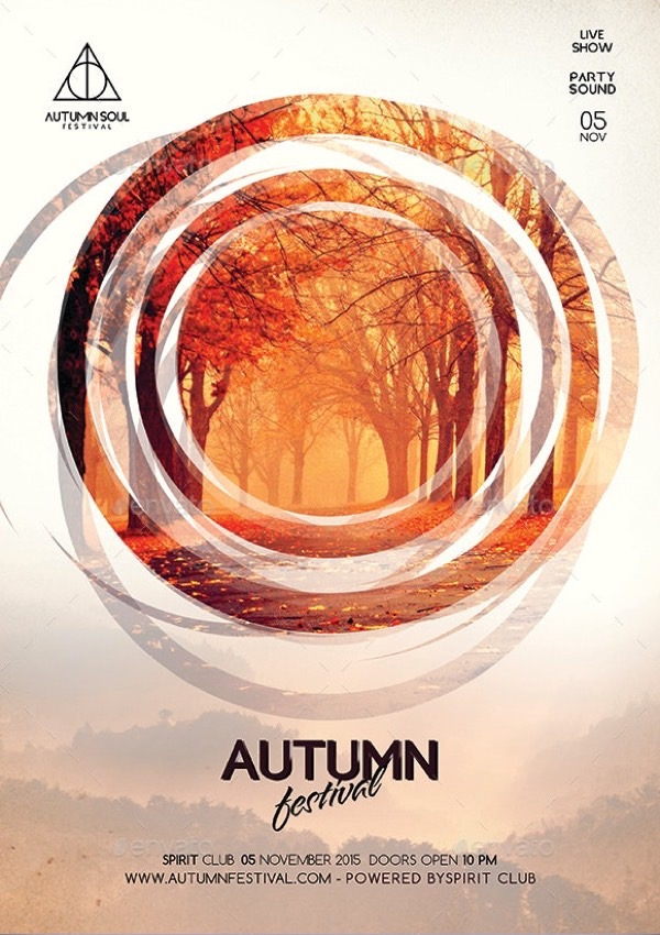 Speciale autunno 21