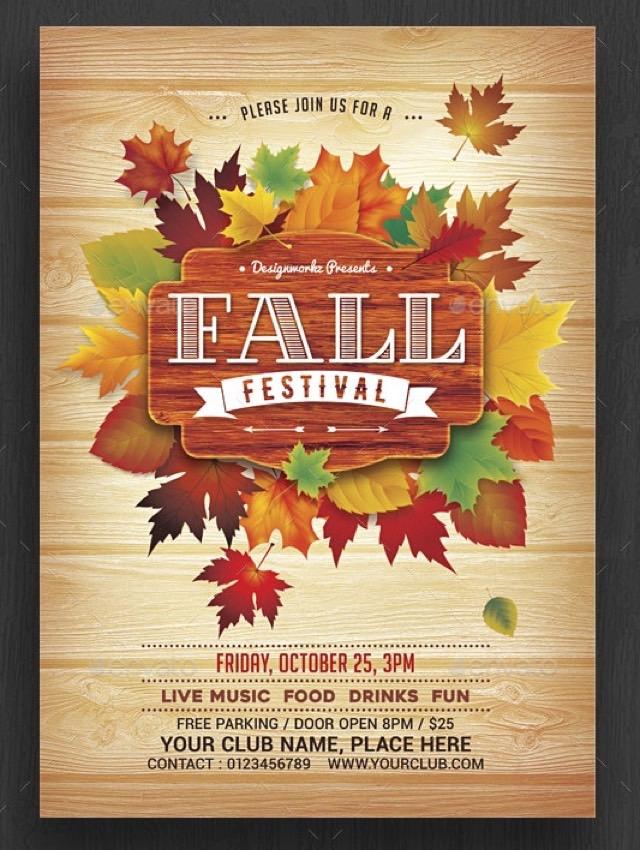 Speciale autunno 19
