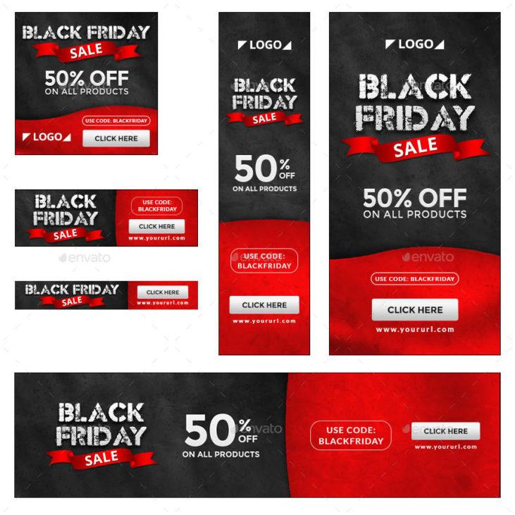 Promuovere al meglio il Black Friday: strumenti e soluzioni creative 24