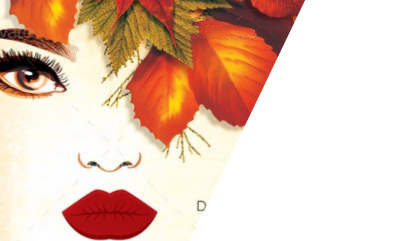 cover-autunno